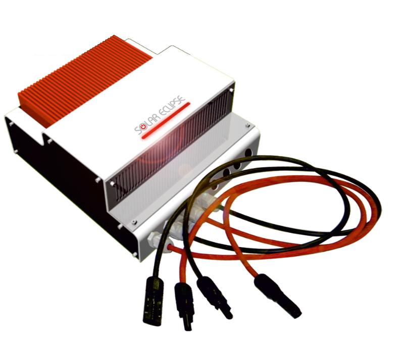 , 1000 Sistemi per Accumulo Fotovoltaico