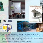 , Ala Engineering a Power Fortronic