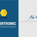 , Intervista di Fortronic ad Ala Engineering