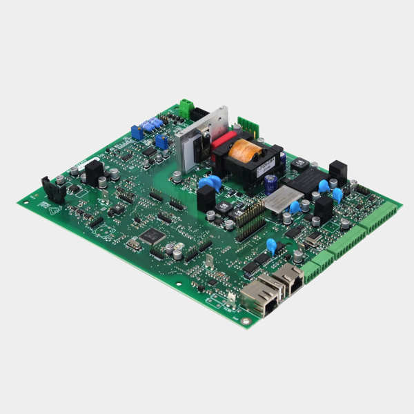 elettronica personalizzata su misura, Prodotti